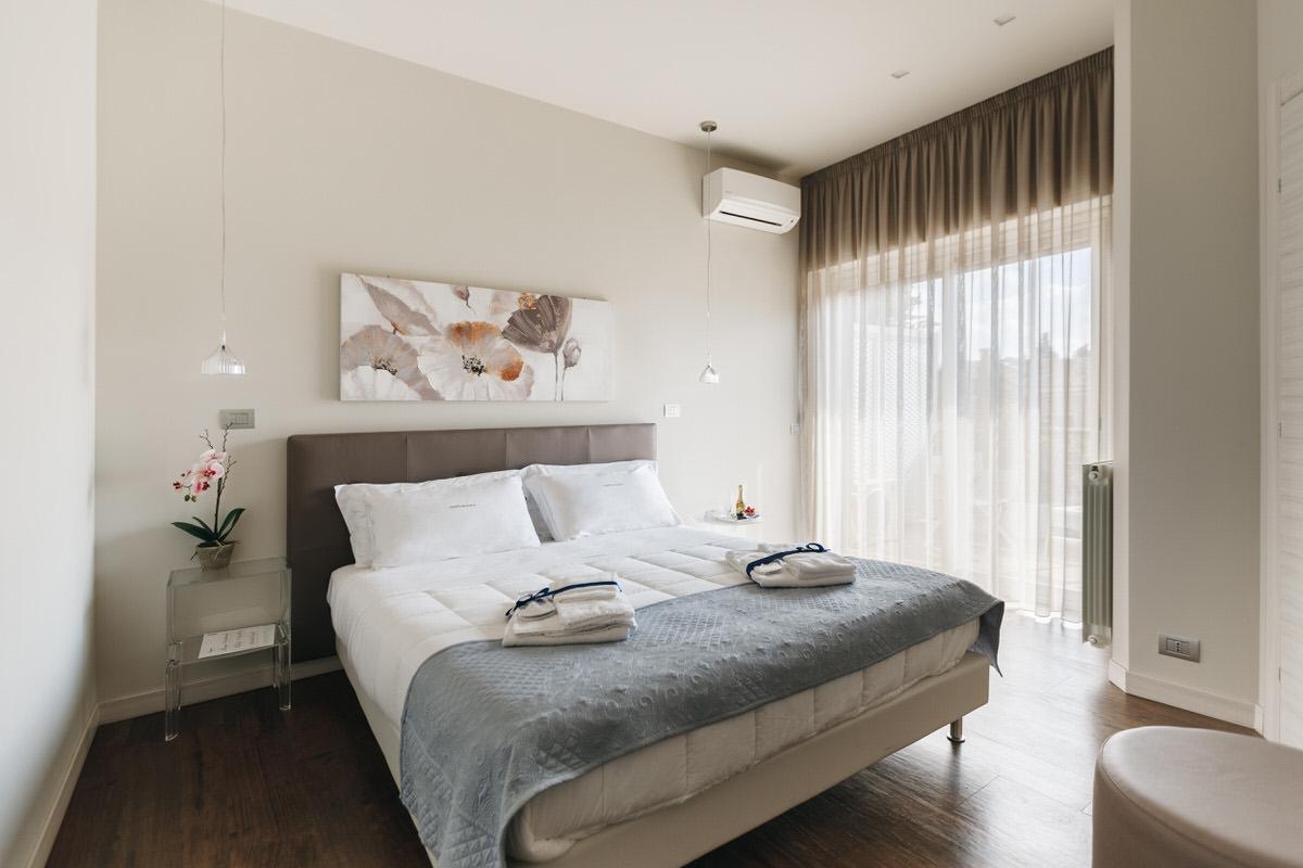 Artemis Room