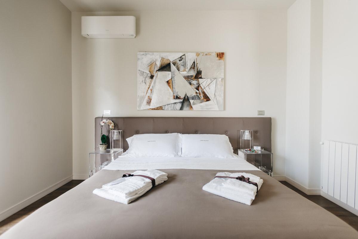 Demeter Room